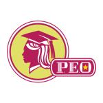 PEO Scholar Awards