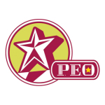 PEO Star Scholarship